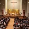 Kirche <herz Jesu